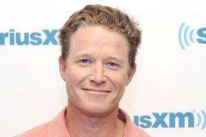 billy bush on 'glaring irony' of trump winning election while he lost his job over 'access hollywood' tape (video)