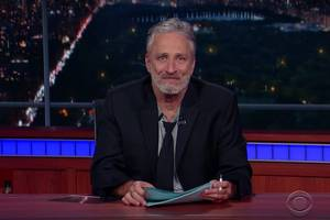 jon stewart and hbo cancel planned digital animated project