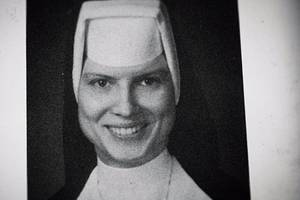 'The Keepers': Baltimore Police Launch Form to Report Sex Offenses Related to Netflix Series