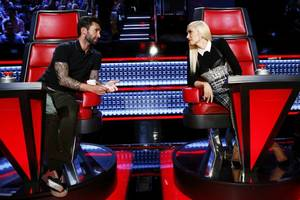 'the voice' crowns winner in season 12 finale