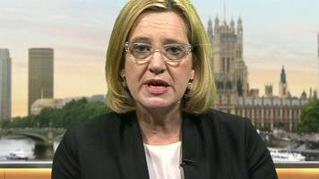 manchester attack: us leaks about bomber irritating - rudd