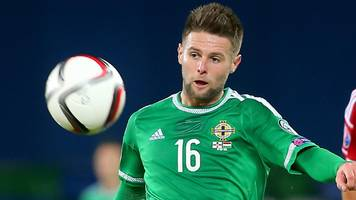 northern ireland player oliver norwood left devastated by manchester attack