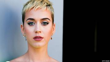 katy perry wants to end her feud with taylor swift