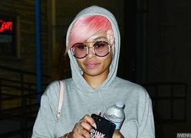 blac chyna plans plastic surgery makeover to match her post-baby body