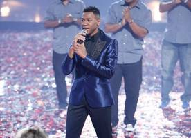 'The Voice' Live Finale Part 2: And the Winner of Season 12 Is....