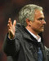 manchester united told to go on epic spending spree: they need four players