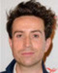 Nick Grimshaw pays tribute to 'hilariously witty' YouTube star killed in Manchester attack