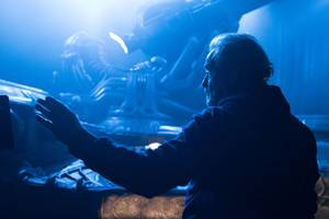 alien: covenant leaves much better lingering questions than prometheus