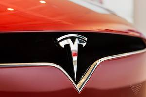 injury rates at tesla's auto factory were 31 percent higher than the industry average, report finds