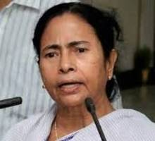 Mamata Banerjee to raise West Bengal financial crisis, Ganga erosion issue with PM