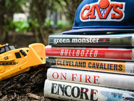nba trash talk: library systems trade poetic jabs