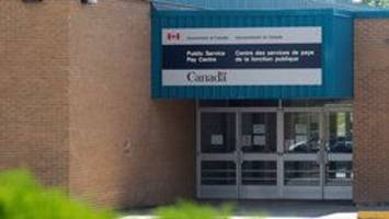 price of fiasco federal payroll system phoenix rises as $402m fix tops implementation cost