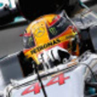 hamilton wants track limits for f1 title 'mind games'
