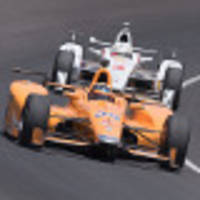 Indy 500 to beef up security