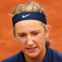 new mum azarenka to return next month