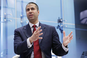 fcc stonewalls demands for evidence of cyberattack