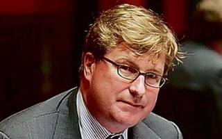 crispin odey cites hitler's russia invasion to explain bearish outlook
