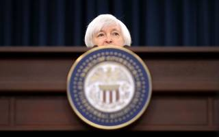 fed signals it is close to rate hike