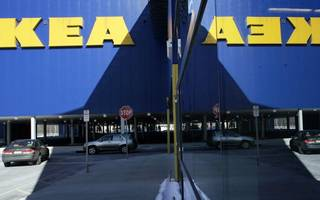 Flat-pack furniture giant Ikea has appointed a new chief executive