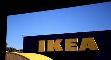 from flat pack to boot strapped: ikea's launched a startup accelerator