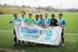 can these youngsters follow in the footsteps of derby county's...