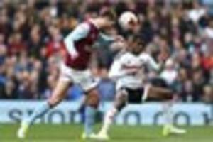 championship: fulham to lose young hot-shot to premier rivals?...