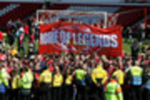 Nottingham Forest news and rumours LIVE: The latest from the City...