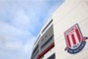 fancy working at stoke city fc? the club is recruiting for the...