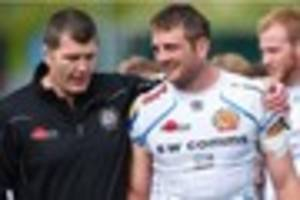 former exeter chiefs captain dean mumm to retire from rugby at...