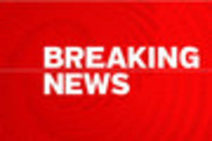 four mile queues on m25 near brentwood after accident