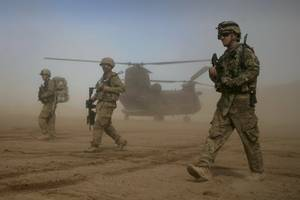 NATO to join anti-IS coalition: diplomatic sources