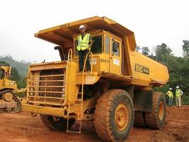 only 12 mining engineers available in ghana; deputy min needs over 100