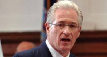 Marc Kasowitz Wiki: Here's What You Need to Know about Trump's New Attorney