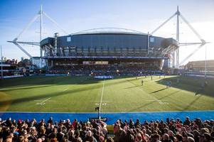 what next for cardiff blues now the proposed wru takeover is off? all the key questions answered