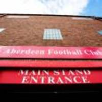 Aberdeen's new stadium bid put on hold as club asked for more information