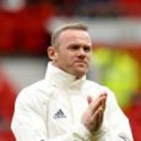 Wayne Rooney dilemma for England manager Gareth Southgate