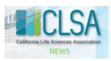 California Life Sciences Association Statement on President's 2018 Budget Request