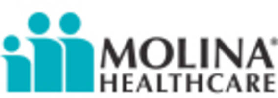 Molina Healthcare Selected for Medicaid Contract Awards in the North Central Region of Washington