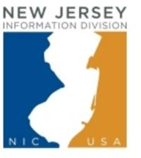 New Jersey DEP Wins Multiple Awards for Mobile App That Lets Public Report Nonemergency Environmental Incidents