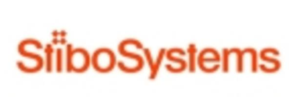 Office Depot Drives Digital Transformation with Stibo Systems MDM