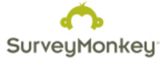 SurveyMonkey Adds Serena Williams and Intuit Chairman & CEO Brad Smith to Board of Directors