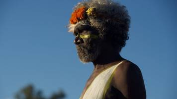 Why doesn't Australia have an indigenous treaty?