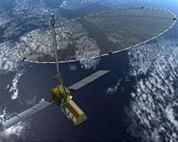 GSLV to launch US-India NISAR EO Satellite