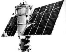 russia aims for 15 remote sensing satellites in orbit by 2020