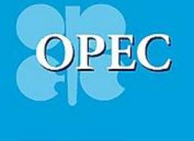OPEC chatter pulls oil out of big overnight slump