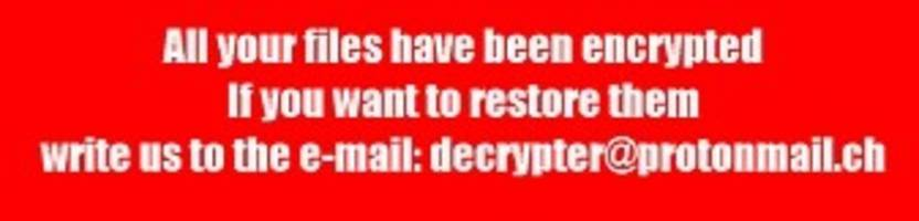 Avast Releases BTCWare Ransomware Decryptor Tool