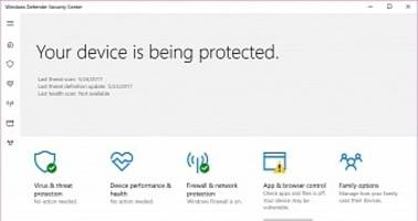google engineer ports windows defender to linux to demonstrate fuzzing technique