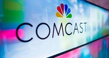 Net Neutrality Activists Accuse Comcast of Trying to Silence Them