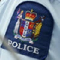 wanted man arrested in rotorua after armed offenders squad callout