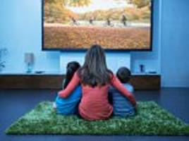 get ready for megahd: experts reveal technique to screens